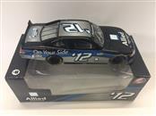 NASCAR Dale Jr. 1:24 Scale Stock Car #12